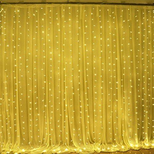 upgraded-omgai-300leds-vorhang-licht-mit-8-modi-fur-weihnachten-neujahr-party-hochzeit-home-decorati