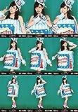 AKB48 公式生写真 ときめきアンティーク パチンコホールVer. 【渡辺美優紀】 9枚コンプ