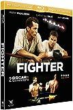 Fighter [Blu-ray]