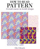 How to Read Pattern: A Crash Course in Textile Design
