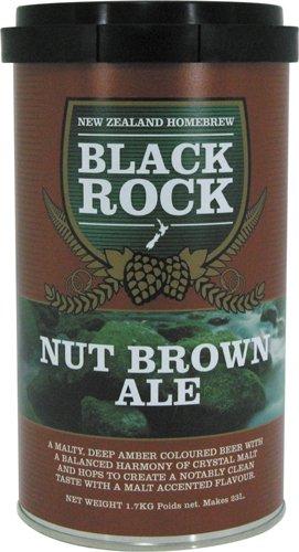 Black-Rock-Kit-Cerveza-Nut-Brown-Ale-Elabora-tu-propia-cerveza-artesanal-y-casera