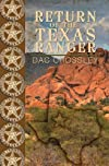 Return of the Texas Ranger