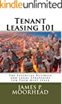 Tenant Leasing 101: The Essential Bus...