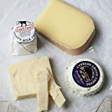 Artisan American Cheese Assortment (1.5 pound) by igourmet