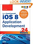 iOS 8 Application Development in 24 H...