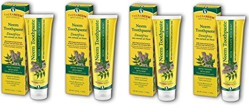 organix-south-theraneem-neem-toothepaste-con-mint-120g-cuatro-120g-tubos-paquete