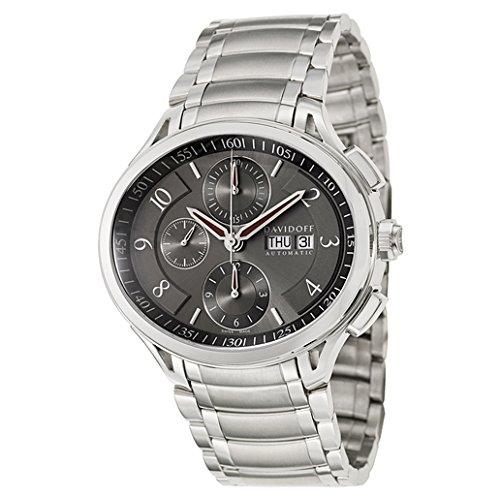 davidoff-very-zino-mens-automatic-watch-10010