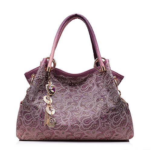 realer-ladies-leather-hobo-handbags-tote-bags-purses-with-zipper-for-women