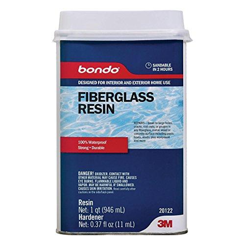 3m-20122-all-purpose-fiberglass-resin-1-quart