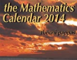 The Mathematics Calendar 2014