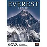 NOVA: Everest