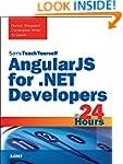 AngularJS for .NET Developers in 24 H...