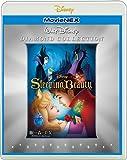 �����X�̔� �_�C�������h�E�R���N�V���� MovieNEX [�u���[���C+DVD+�f�W�^���R�s�[(�N���E�h�Ή�)+MovieNEX���[���h] [Blu-ray]