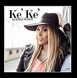 Ke'Ke'