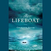 The Lifeboat: A Novel | [Charlotte Rogan]