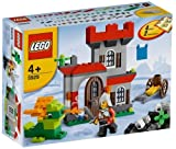 LEGO Bricks & More 5929: Knight and Castle Building Set