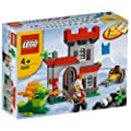 LEGO  5929 - LEGO Set di costruzione Castello