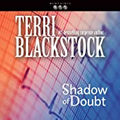 Shadow of Doubt: Newpointe 911 Series, Book 2 | Terri Blackstock
