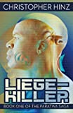 img - for Liege Killer (Paratwa) book / textbook / text book