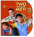 Two & a Half Men: Complete Fifth Season (4 Discos) [DVD]<br>$474.00