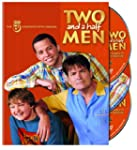 Two and a Half Men: The Complete Fift...