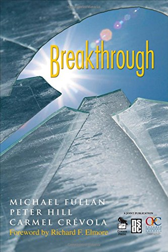 Breakthrough (Learning Breakthrough Program compare prices)