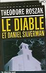 Le Diable et Daniel Silverman par Roszak