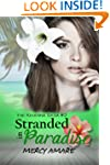 Stranded in Paradise (The Kihanna Sag...