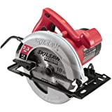 Skil 5480-01 13 Amp 7-1/4-Inch Circular Saw Kit