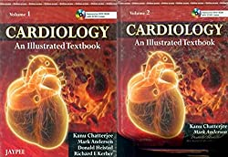 Cardiology- An Illustrated Textbook