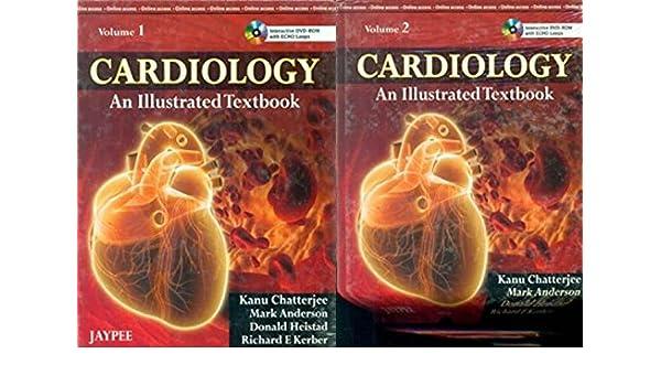 Pathophysiology Of Heart Disease Leonard Lilly Pdf Free Softclub