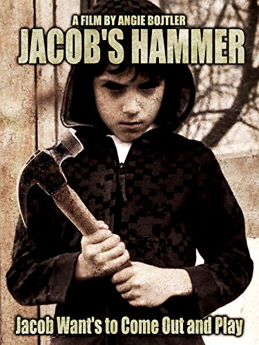 Jacob's Hammer