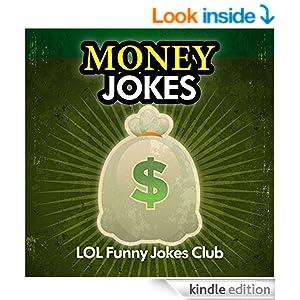 50 jokes in 4 minutes