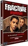 Fracture | Tasma, Alain. Monteur