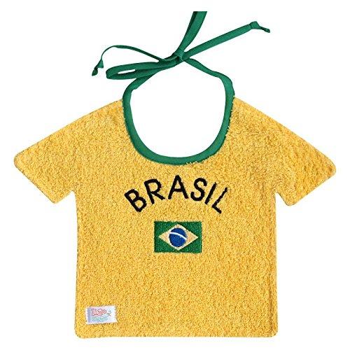 zigozago-bib-brasil-tie-elastic-one-size