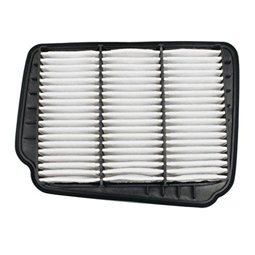 Beck Arnley 042-1688 Air Filter