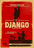 Töte Django [Limited Edition]