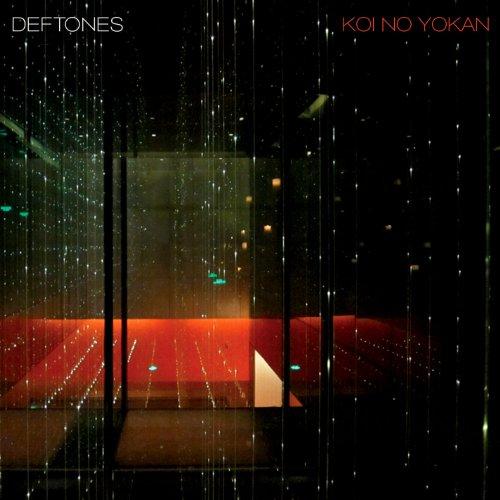 Deftones - (2012) Koi No Yokan - Zortam Music
