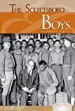 The Scottsboro Boys (Essential Events (ABDO))