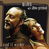 Soul in Wonder ~ Miten & Premal