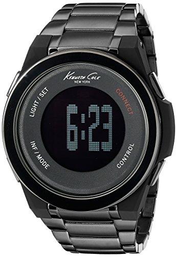 kenneth-cole-orologio-uomo-kc-connect-cronografo-10023870