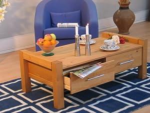 couchtisch tisch kiefer massiv gelaugt k che. Black Bedroom Furniture Sets. Home Design Ideas