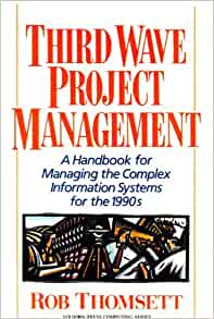 amazon s management information system This was the 6th edition and now the book is in its 10th edition this is a book for  nearly everybody, not just management information systems professionals.