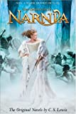 Image of The Chronicles of Narnia Movie Tie-in Edition (adult)