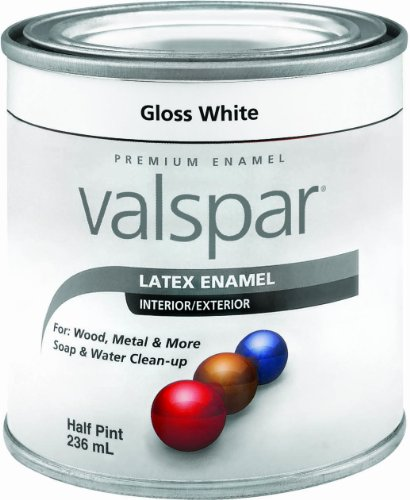 valspar-65000-premium-interior-exterior-latex-enamel-5-pint-white-gloss