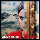echange, troc Anna Calvi - Desire