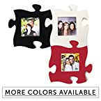 Mix and Match Puzzle Pieces - Set of 3