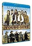 echange, troc Young Guns [Blu-ray]
