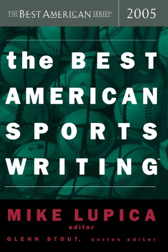 Best american essays of the century table of contents (i