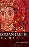 img - for The Roman Empire Divided: 400 - 700 book / textbook / text book